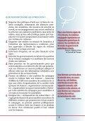 LES FEMMES - PSI - Page 5