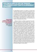 LES FEMMES - PSI - Page 6