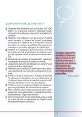LES FEMMES - PSI - Page 7
