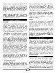 LES INFECTIONS ASSOCIÉES À MYCOPLASMA BOVIS ... - MAPAQ - Page 2