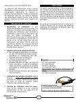 LES INFECTIONS ASSOCIÉES À MYCOPLASMA BOVIS ... - MAPAQ - Page 3