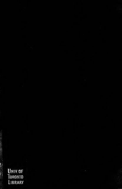 Ligue majeure de Juge-Arbitre Veste-Noir Avec Bleu Poudre /& White Trim