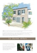 île de Ré - rénovation la flotte en re - Page 5