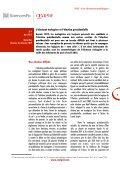 Note Daniel BOY bis - Cevipof - Page 2