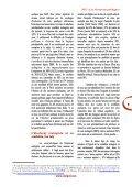 Note Daniel BOY bis - Cevipof - Page 3