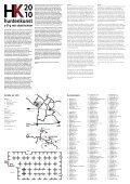 kunstenaars - Rosa Gabriel - Page 2