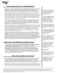 PDF version - Center for AIDS Prevention Studies (CAPS ... - Page 2