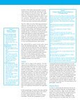 The Implicit Theory Project - Center for AIDS Prevention Studies ... - Page 2
