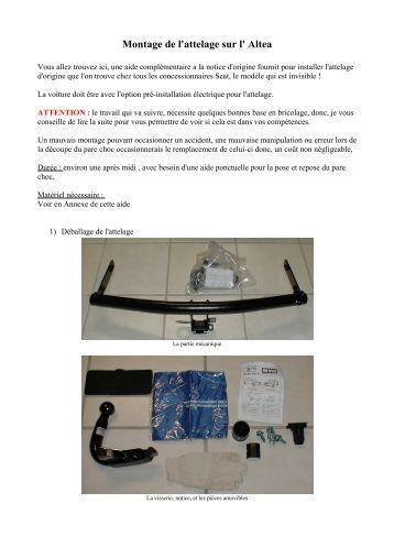 montage en b ton paroi c. Black Bedroom Furniture Sets. Home Design Ideas