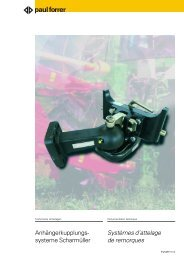 "O-Ring Pressarmatur DN 8 mm 3//8/"" ÜM Stahl galvanisiert Dichtkonus m"