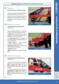 AMEUBLISSEURS DE SOL - Laforge - Page 5