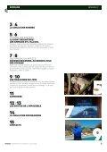 L'eMpire des sciences - France 5 - Page 2