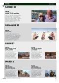 L'eMpire des sciences - France 5 - Page 3