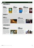 L'eMpire des sciences - France 5 - Page 4