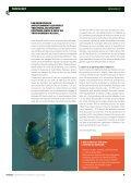 L'eMpire des sciences - France 5 - Page 6