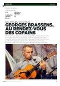L'eMpire des sciences - France 5 - Page 7