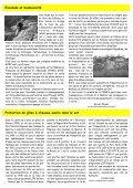 Kawa Sorix N°2 - Free - Page 2