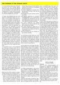 Kawa Sorix N°2 - Free - Page 3