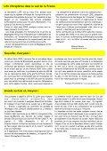 Kawa Sorix N°2 - Free - Page 4