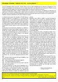 Kawa Sorix N°2 - Free - Page 6