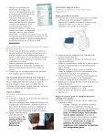 Fiche technique #63 : Horticulture et entretien des espaces ... - Apsam - Page 2