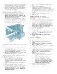 Fiche technique #63 : Horticulture et entretien des espaces ... - Apsam - Page 3