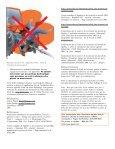 Fiche technique #63 : Horticulture et entretien des espaces ... - Apsam - Page 4