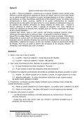 (Francés Junio 2012 A) - Selectividad - Page 2