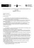 (Francés Junio 2012 A) - Selectividad - Page 3
