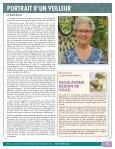 Volume 2 numéro 3 - Centre de santé et de services sociaux du Lac ... - Page 3