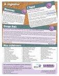 Volume 2 numéro 3 - Centre de santé et de services sociaux du Lac ... - Page 4