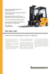EFG 425–430