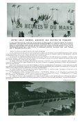 En ligne - Page 5
