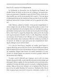 PDF document - Page 7