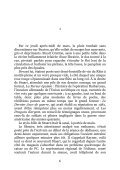 La séparation - Page 6
