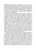 La séparation - Page 7