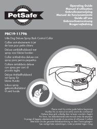 PBC19-11796 - Petsystems.co.za
