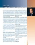 Rapport annuel 2010-2011 - Société des traversiers du Québec - Page 7