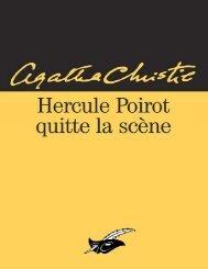 Poirot quitte la sce.. - Index of