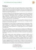 Les cécidomyies des céréales au Maroc - Institut National de la ... - Page 5