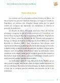 Les cécidomyies des céréales au Maroc - Institut National de la ... - Page 7
