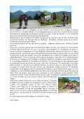Article - Limoux - Page 2