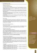 Notice de pose Terrasses - Cerland - Page 2