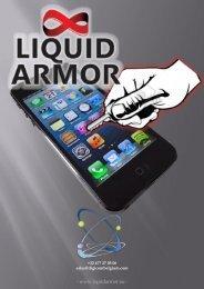 Download File - Liquid-Armor