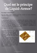 Download File - Liquid-Armor - Page 4