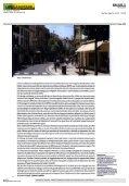 Les villes moyennes contre-attaquent - Page 2