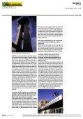 Les villes moyennes contre-attaquent - Page 4