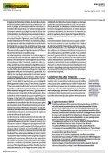 Les villes moyennes contre-attaquent - Page 6