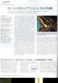 Télécharger l'article - Bord à bord - Page 2