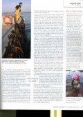 Télécharger l'article - Bord à bord - Page 6